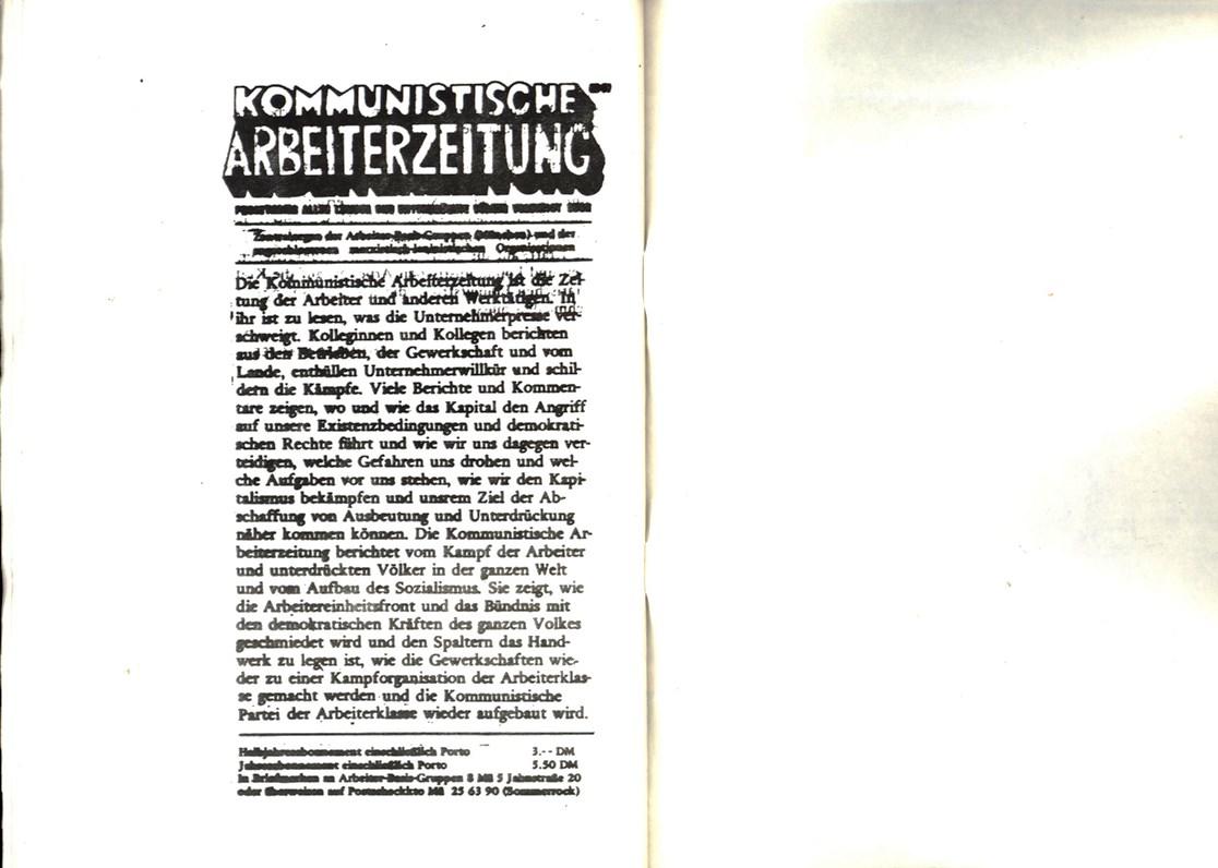 Regensburg_Siemens157