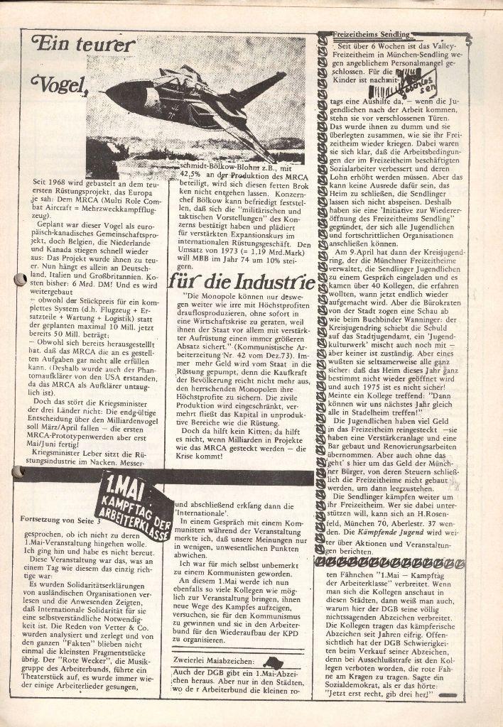 ABG_Kaempfende_Jugend021