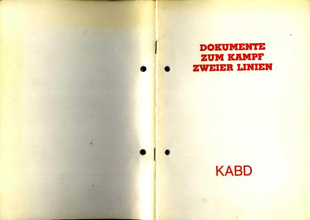 Bayern_KABD001