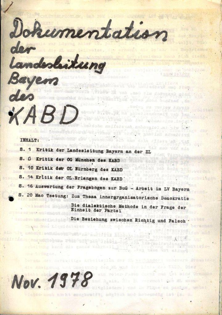 Bayern_KABD016