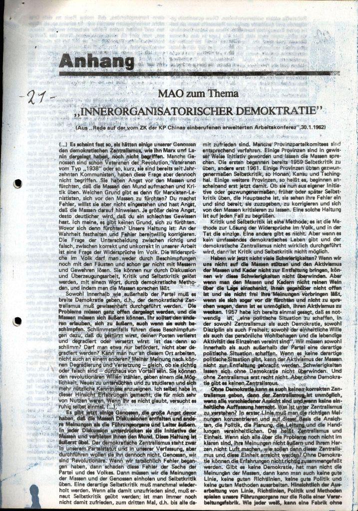 Bayern_KABD036