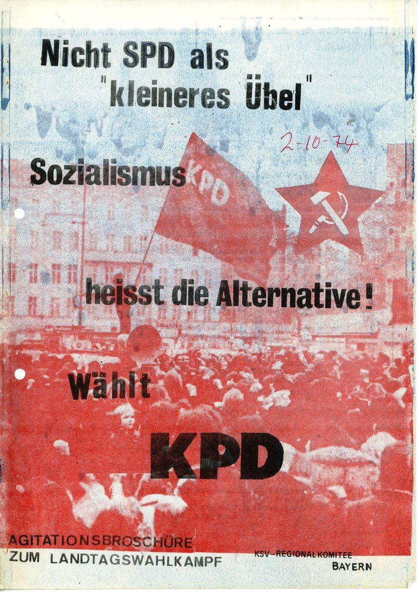 Bayern_KPDAO_1974_LTW_Nicht_SPD_01
