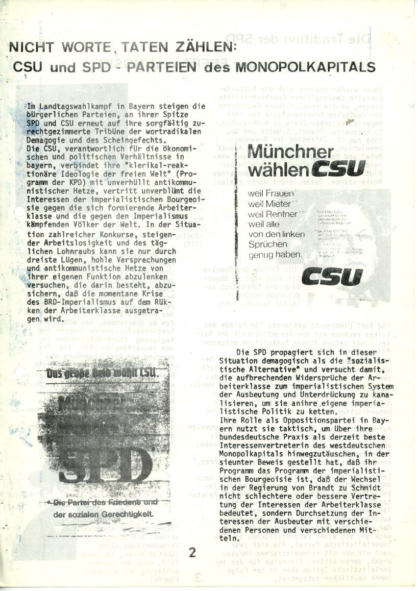 Bayern_KPDAO_1974_LTW_Nicht_SPD_03