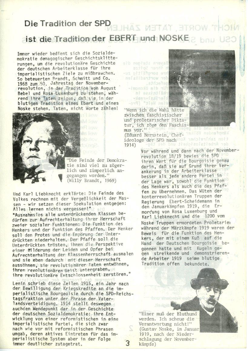 Bayern_KPDAO_1974_LTW_Nicht_SPD_04