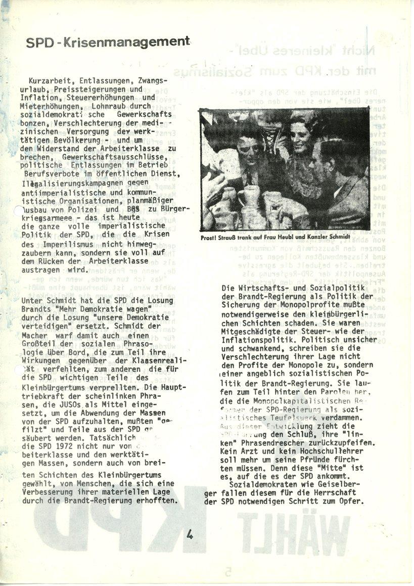 Bayern_KPDAO_1974_LTW_Nicht_SPD_05