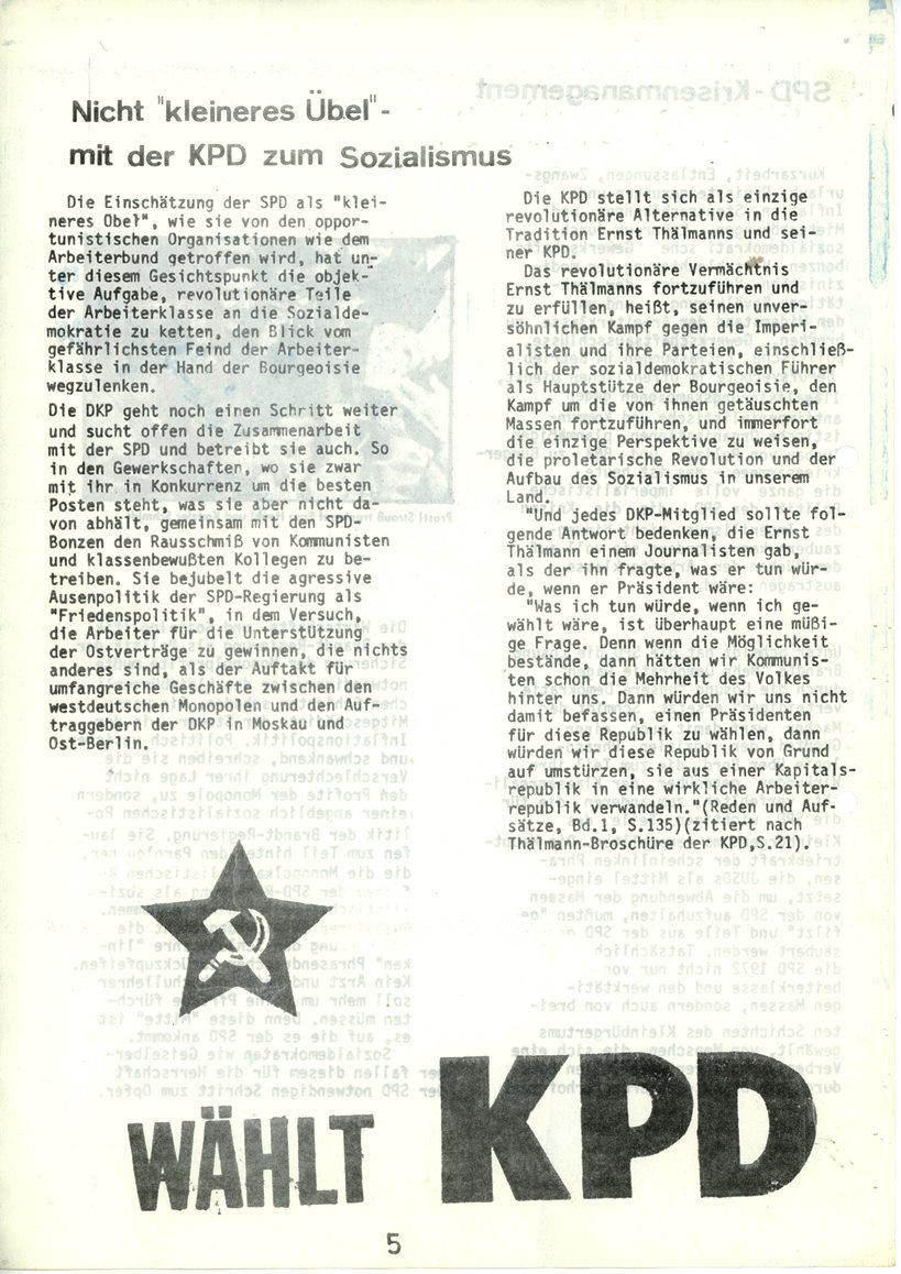 Bayern_KPDAO_1974_LTW_Nicht_SPD_06