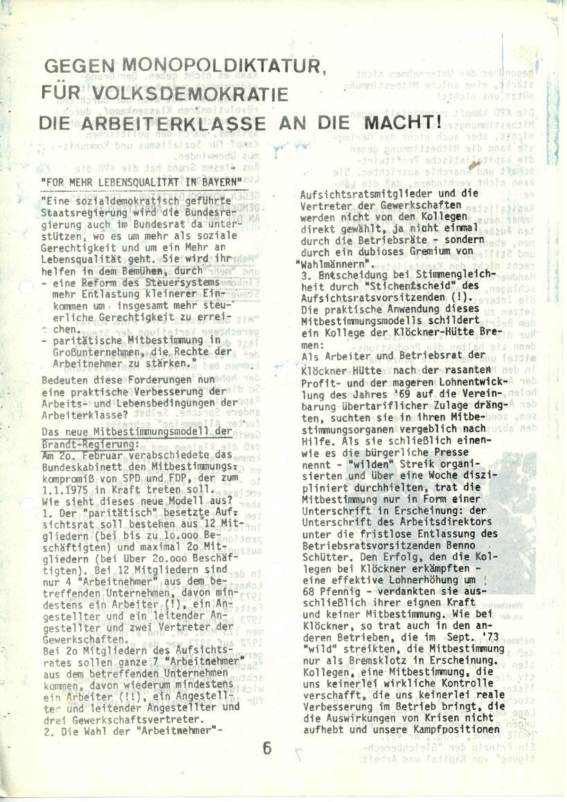 Bayern_KPDAO_1974_LTW_Nicht_SPD_07