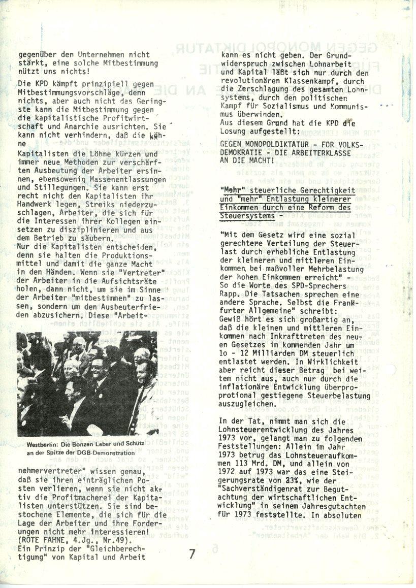 Bayern_KPDAO_1974_LTW_Nicht_SPD_08