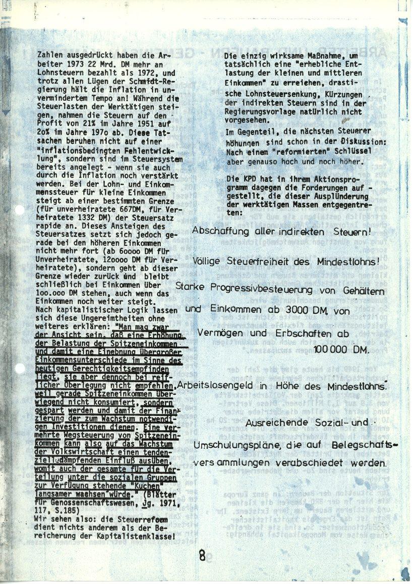 Bayern_KPDAO_1974_LTW_Nicht_SPD_09