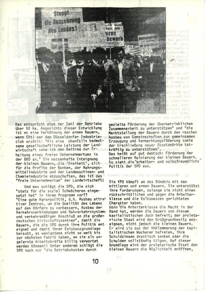 Bayern_KPDAO_1974_LTW_Nicht_SPD_11