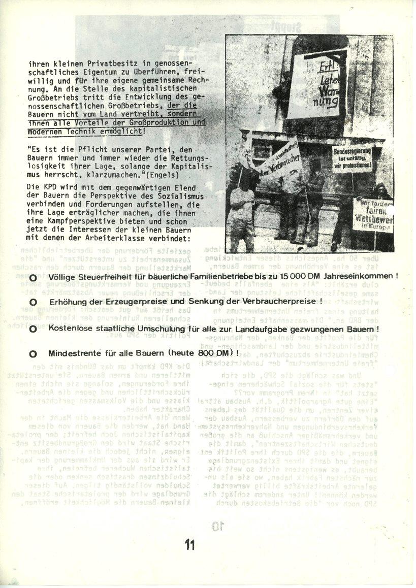 Bayern_KPDAO_1974_LTW_Nicht_SPD_12