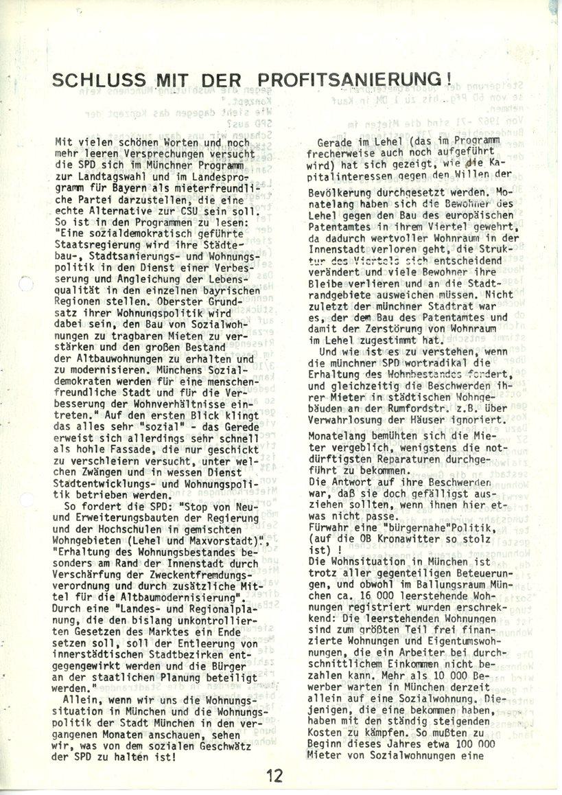 Bayern_KPDAO_1974_LTW_Nicht_SPD_13