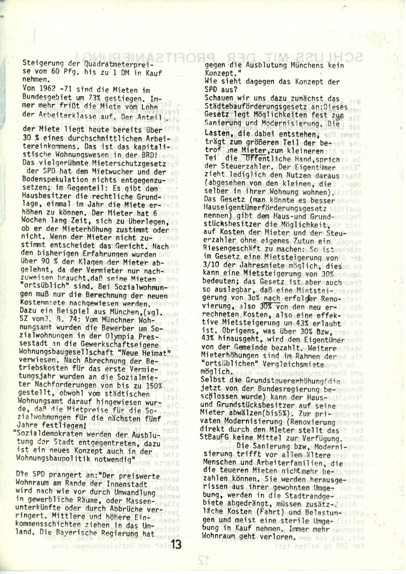 Bayern_KPDAO_1974_LTW_Nicht_SPD_14