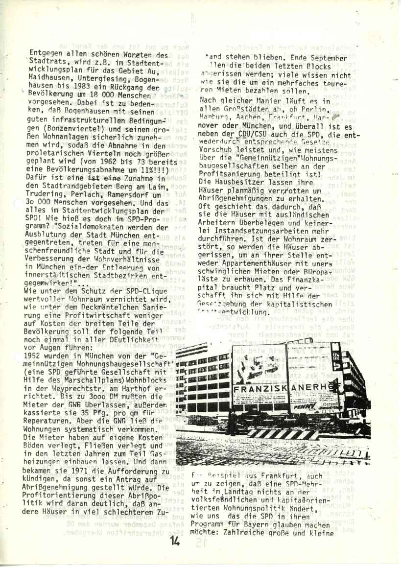 Bayern_KPDAO_1974_LTW_Nicht_SPD_15