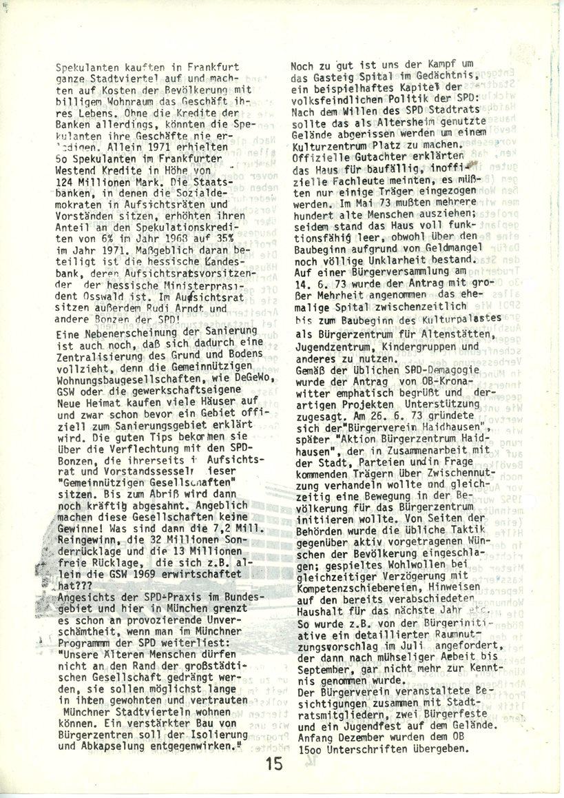 Bayern_KPDAO_1974_LTW_Nicht_SPD_16