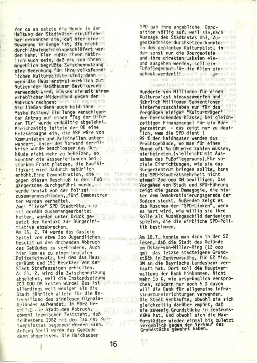 Bayern_KPDAO_1974_LTW_Nicht_SPD_17