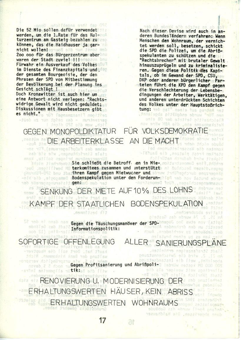 Bayern_KPDAO_1974_LTW_Nicht_SPD_18