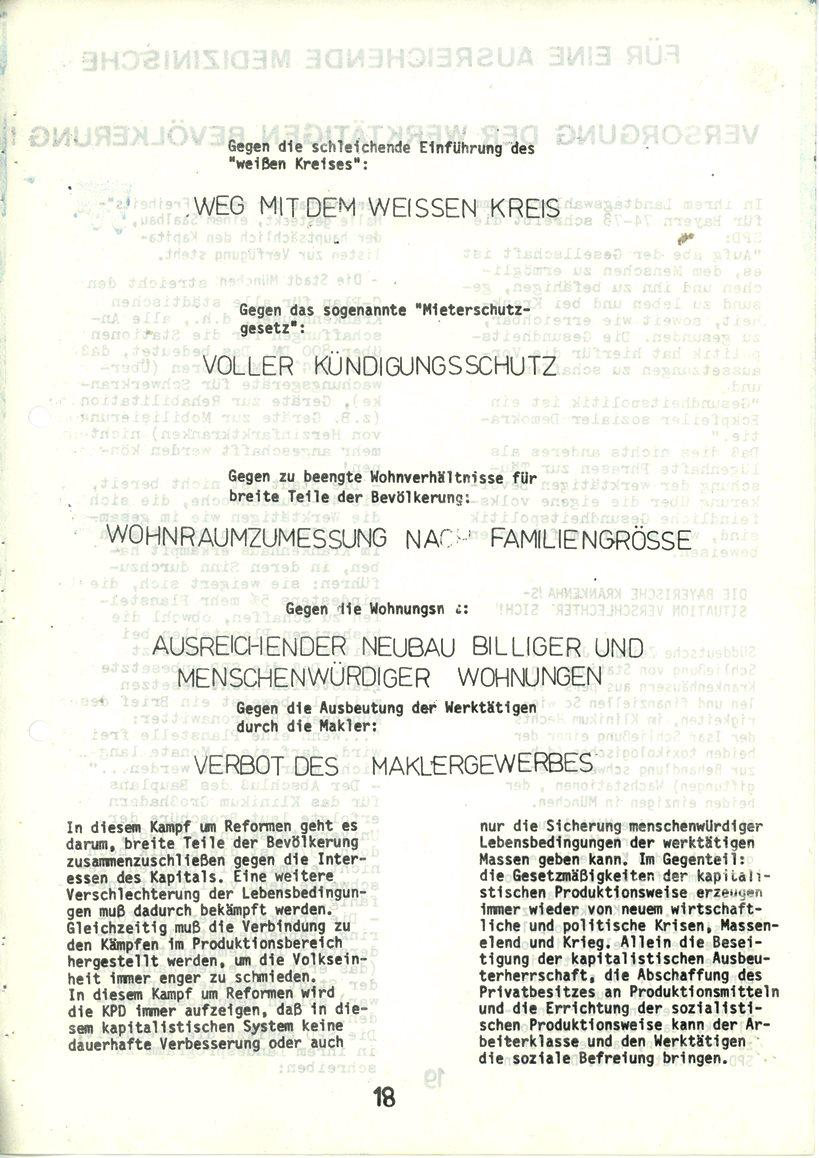 Bayern_KPDAO_1974_LTW_Nicht_SPD_19