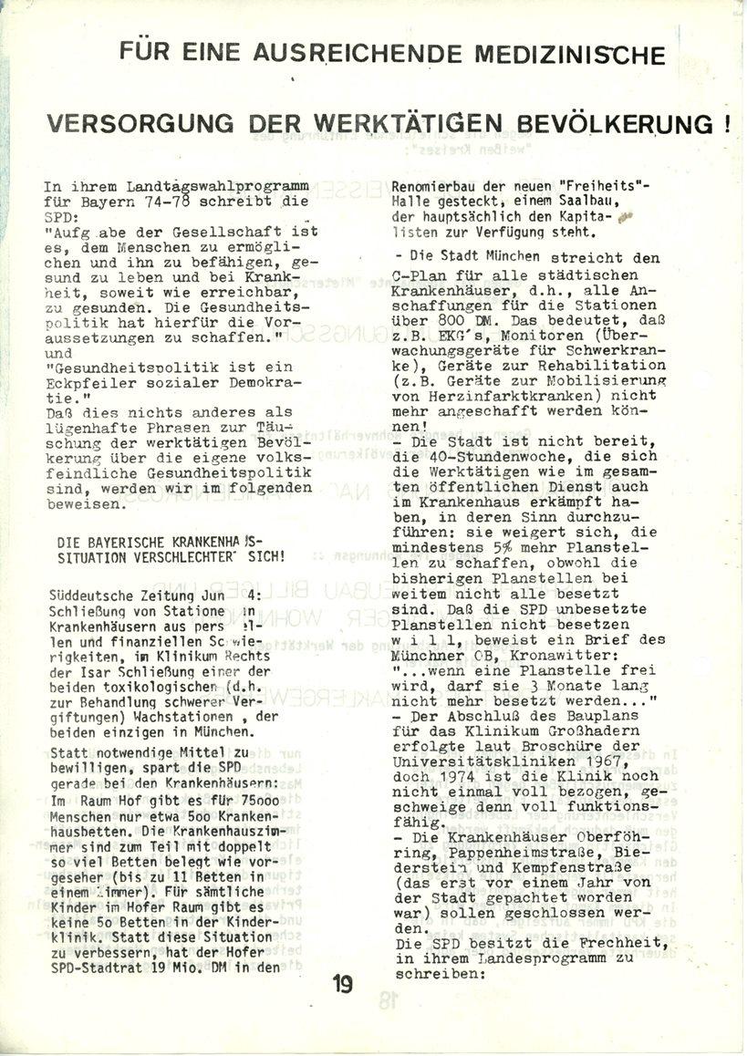 Bayern_KPDAO_1974_LTW_Nicht_SPD_20