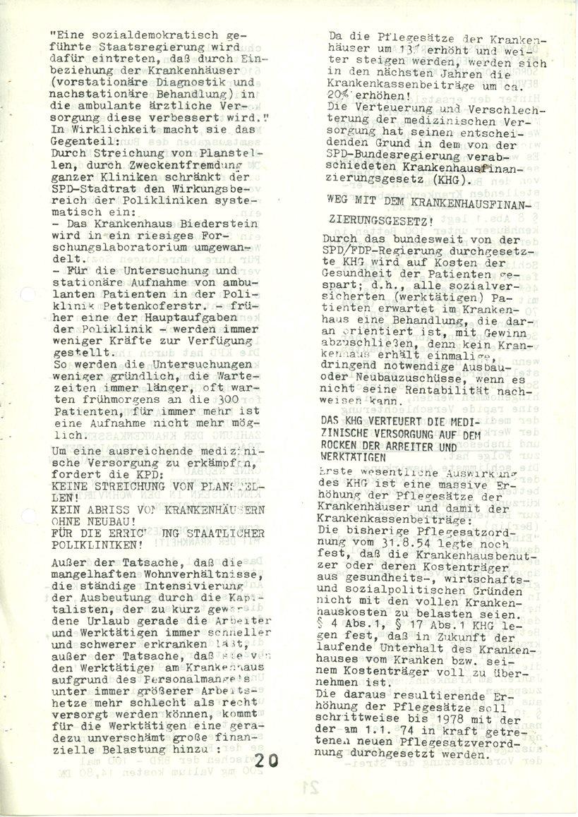Bayern_KPDAO_1974_LTW_Nicht_SPD_21