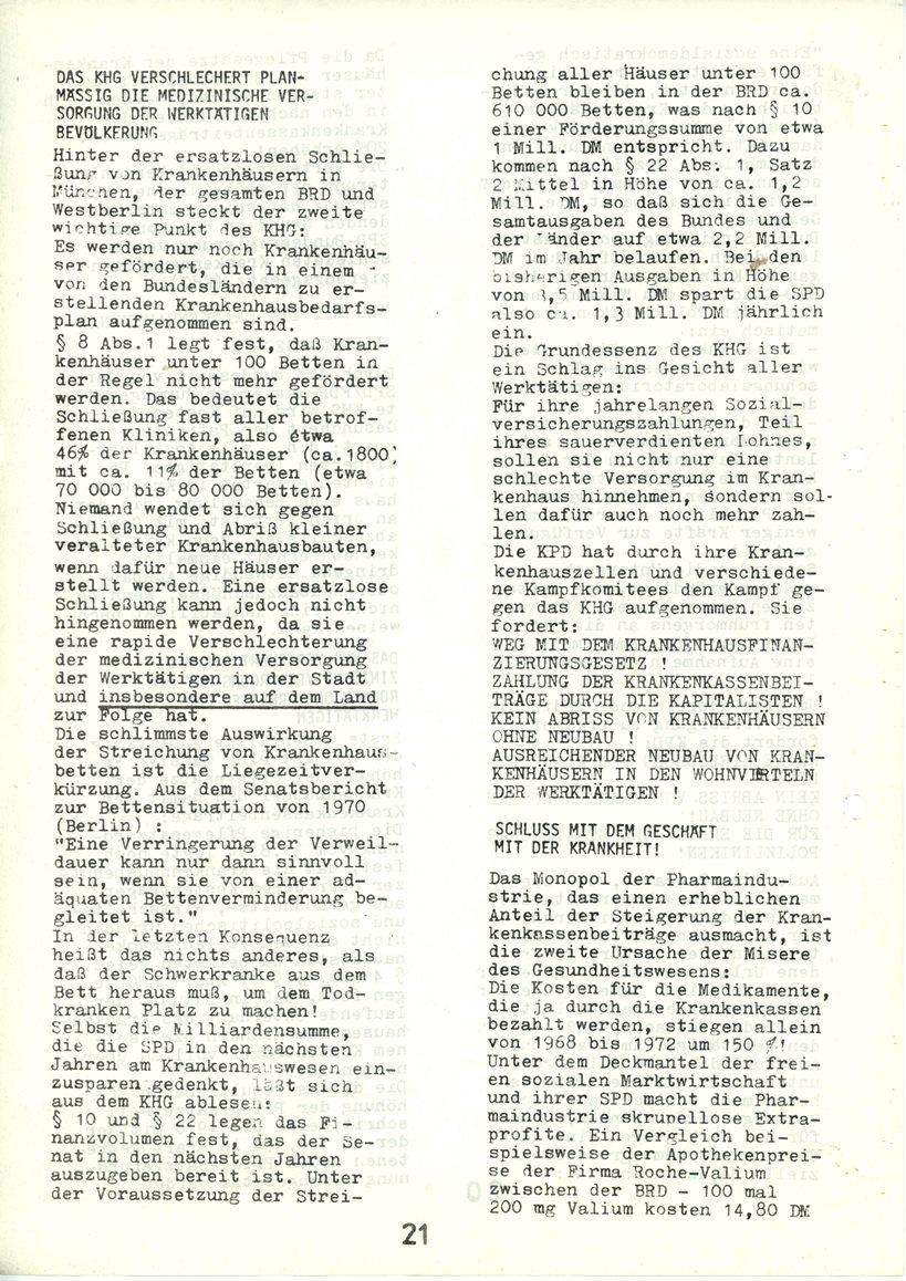 Bayern_KPDAO_1974_LTW_Nicht_SPD_22