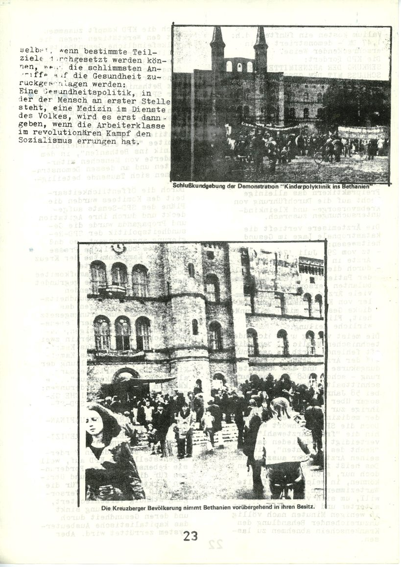 Bayern_KPDAO_1974_LTW_Nicht_SPD_24