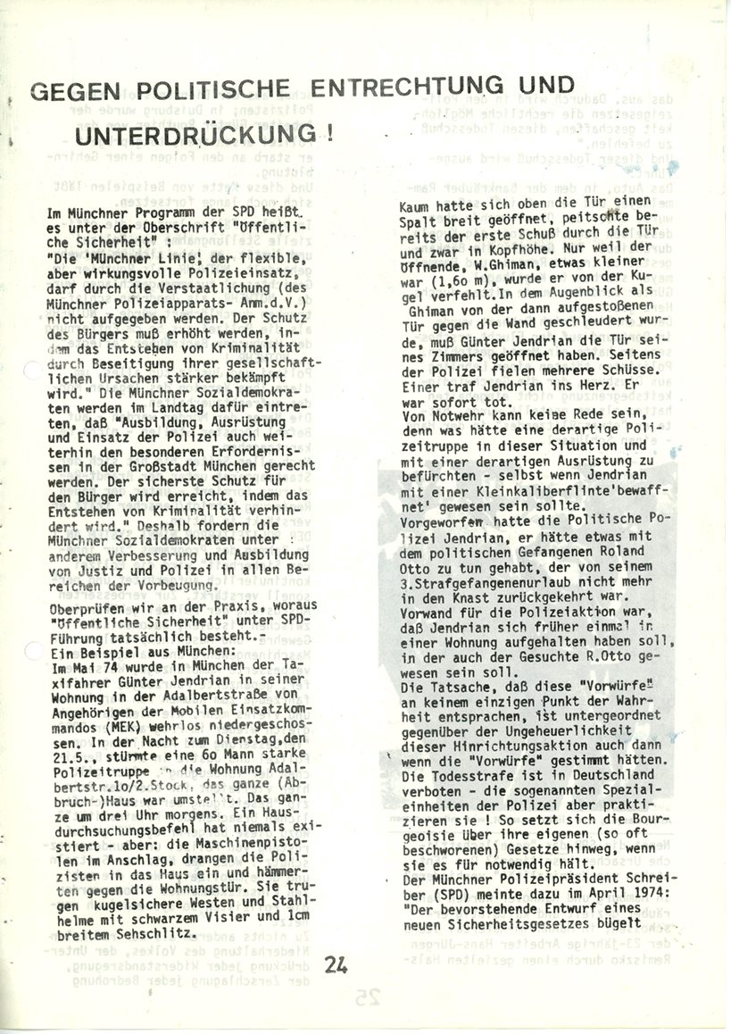 Bayern_KPDAO_1974_LTW_Nicht_SPD_25
