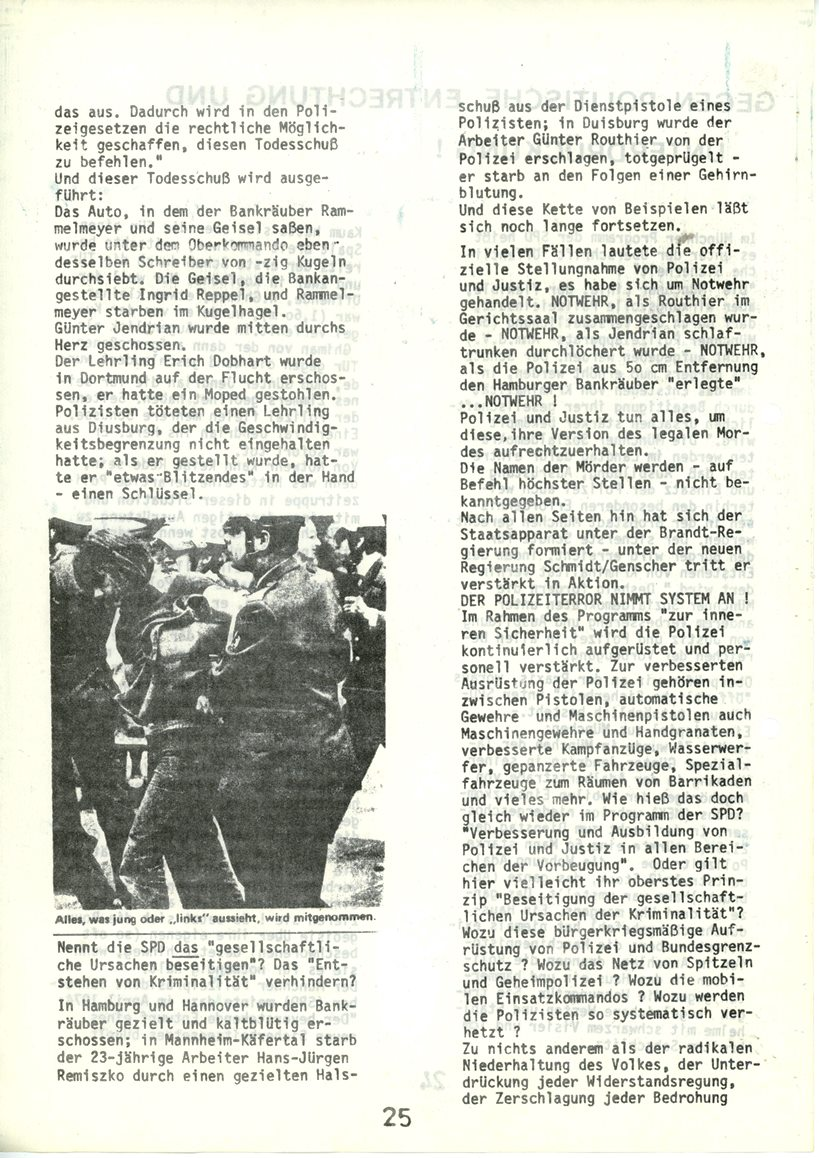 Bayern_KPDAO_1974_LTW_Nicht_SPD_26