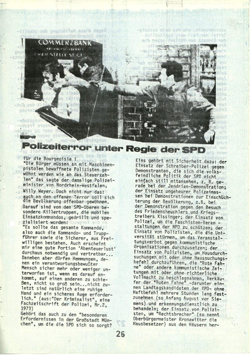 Bayern_KPDAO_1974_LTW_Nicht_SPD_27