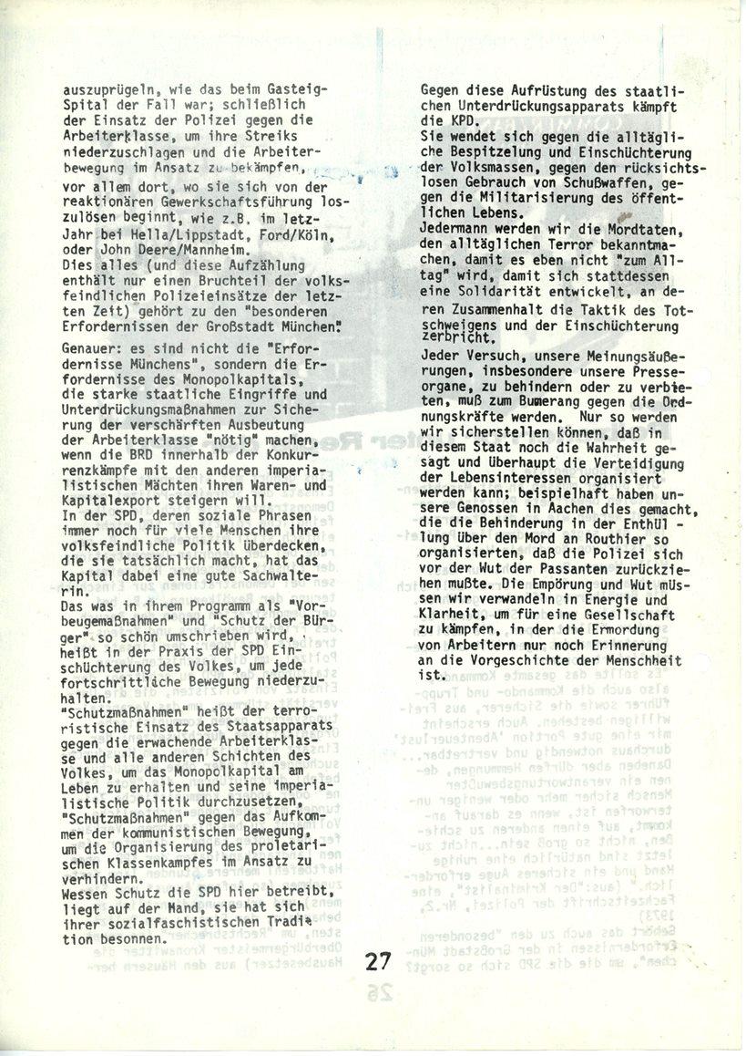 Bayern_KPDAO_1974_LTW_Nicht_SPD_28