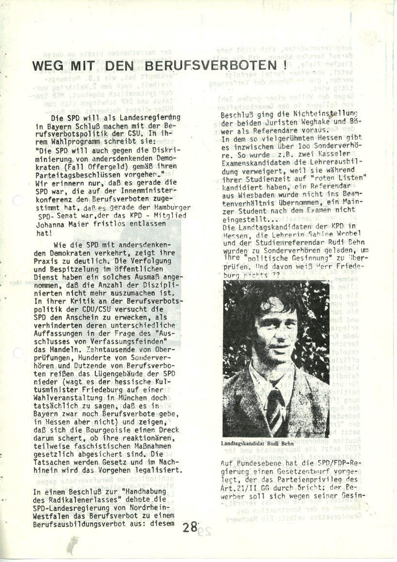 Bayern_KPDAO_1974_LTW_Nicht_SPD_29