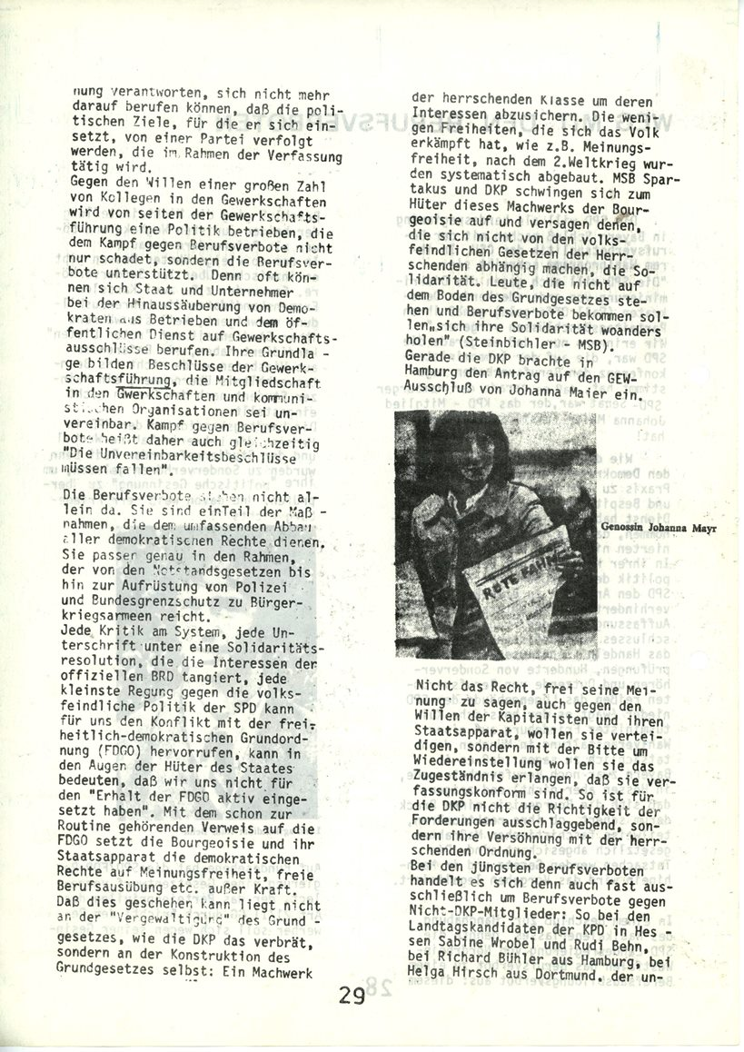 Bayern_KPDAO_1974_LTW_Nicht_SPD_30