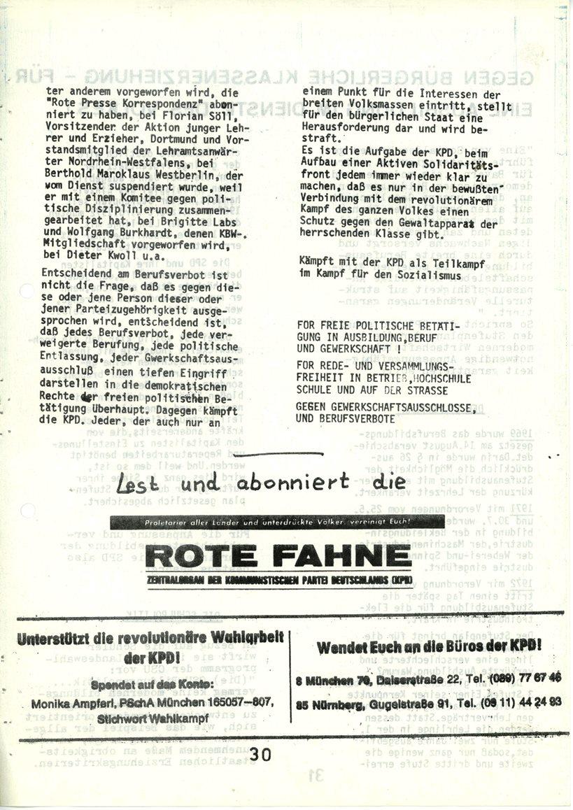 Bayern_KPDAO_1974_LTW_Nicht_SPD_31