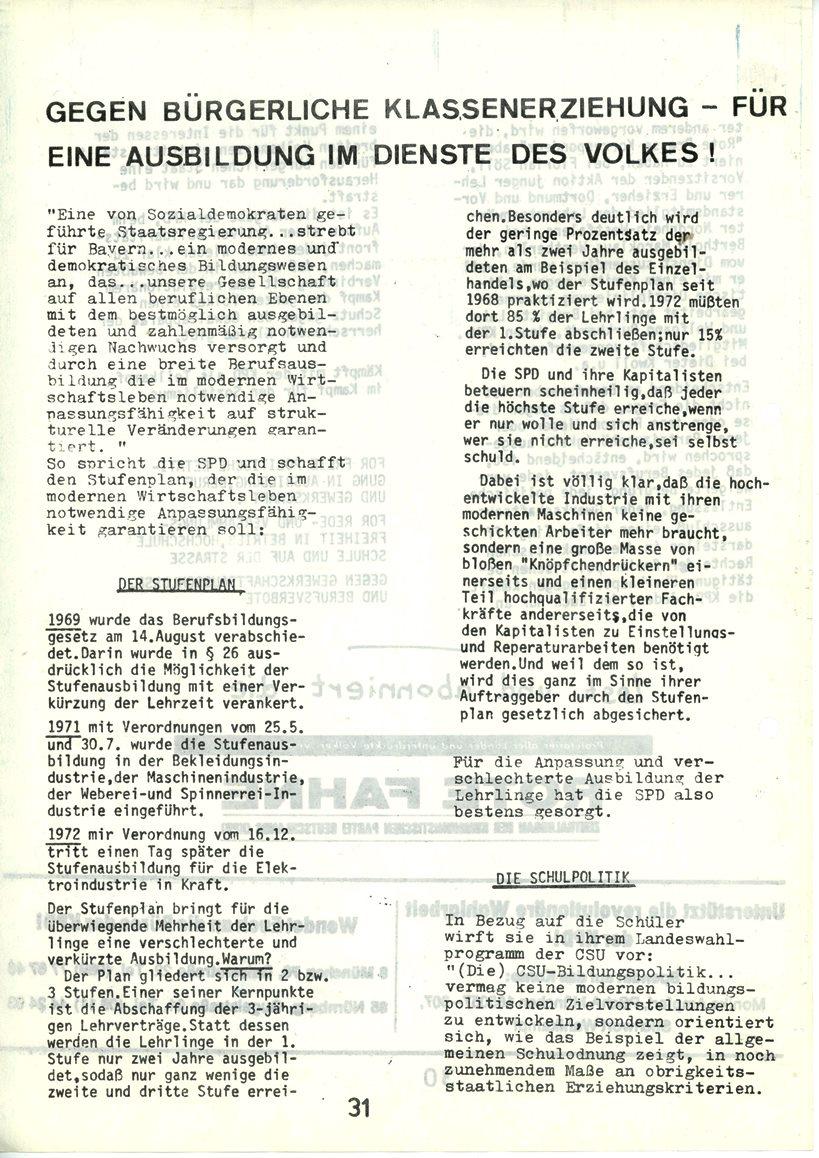 Bayern_KPDAO_1974_LTW_Nicht_SPD_32