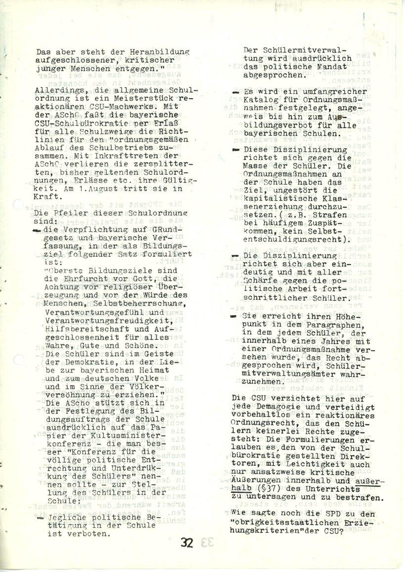 Bayern_KPDAO_1974_LTW_Nicht_SPD_33
