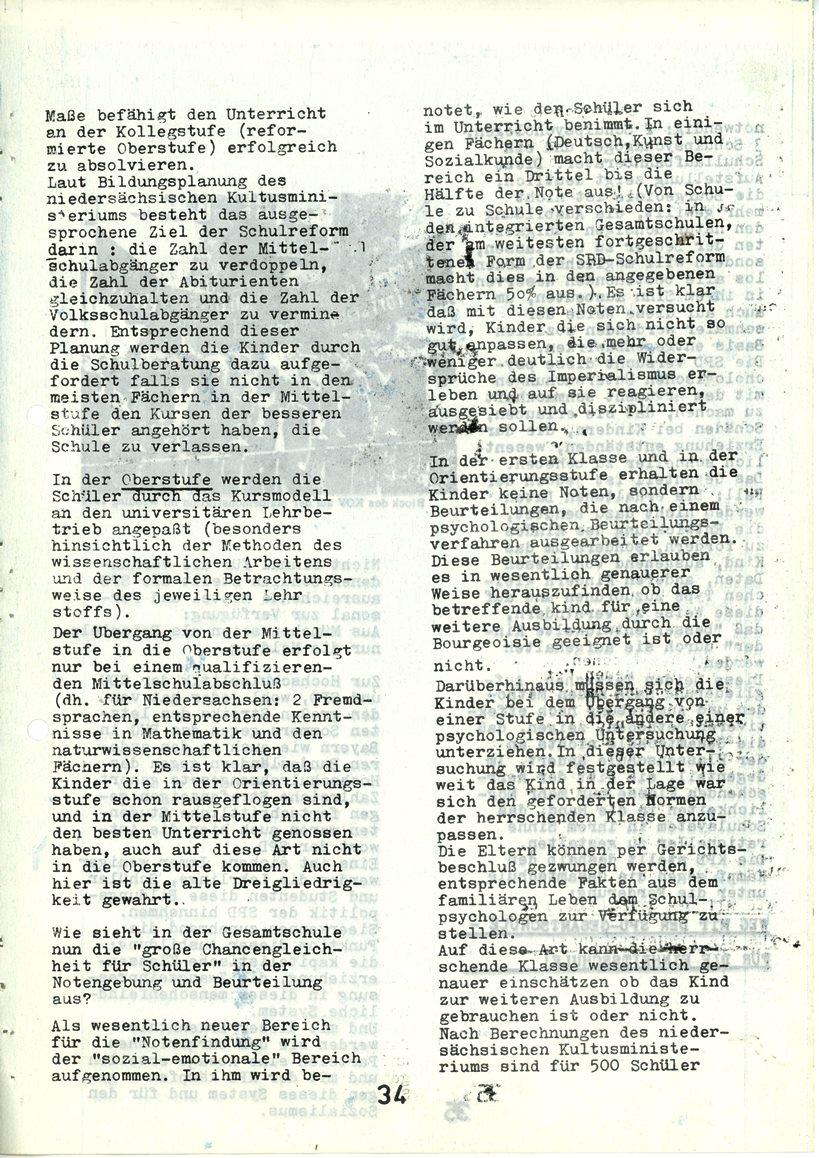 Bayern_KPDAO_1974_LTW_Nicht_SPD_35