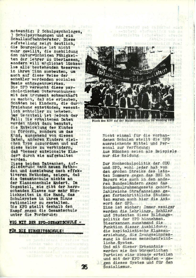 Bayern_KPDAO_1974_LTW_Nicht_SPD_36