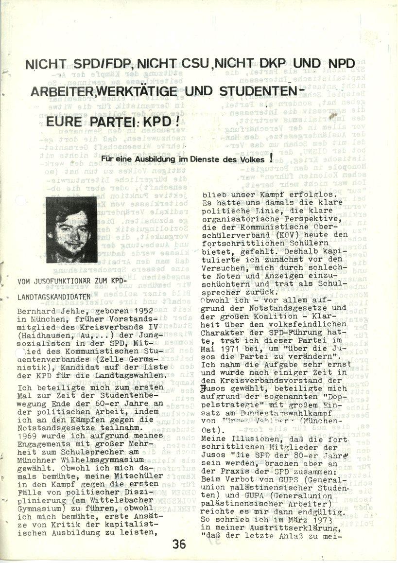 Bayern_KPDAO_1974_LTW_Nicht_SPD_37