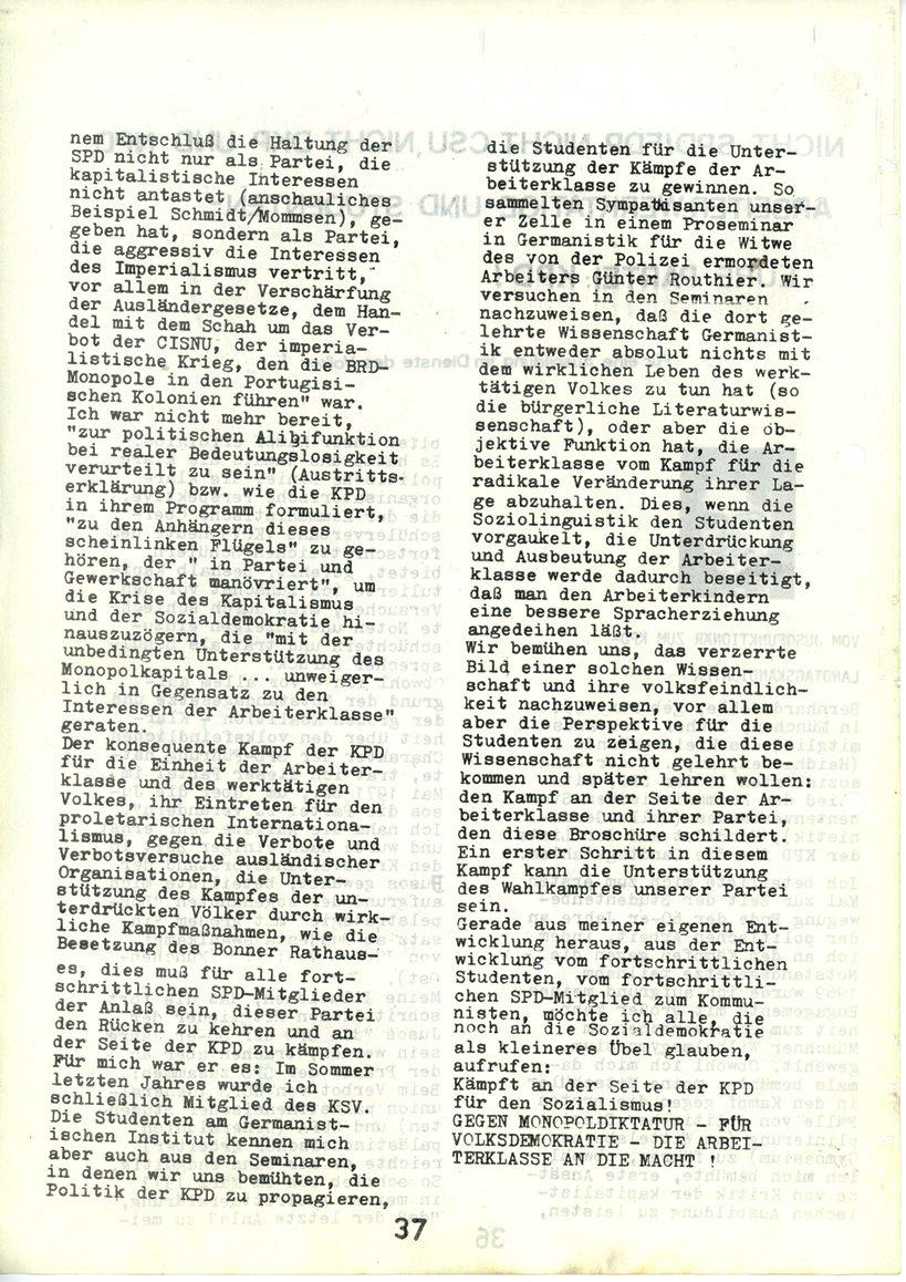 Bayern_KPDAO_1974_LTW_Nicht_SPD_38