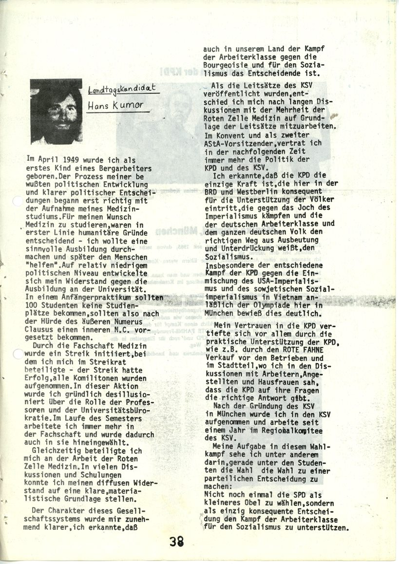 Bayern_KPDAO_1974_LTW_Nicht_SPD_39