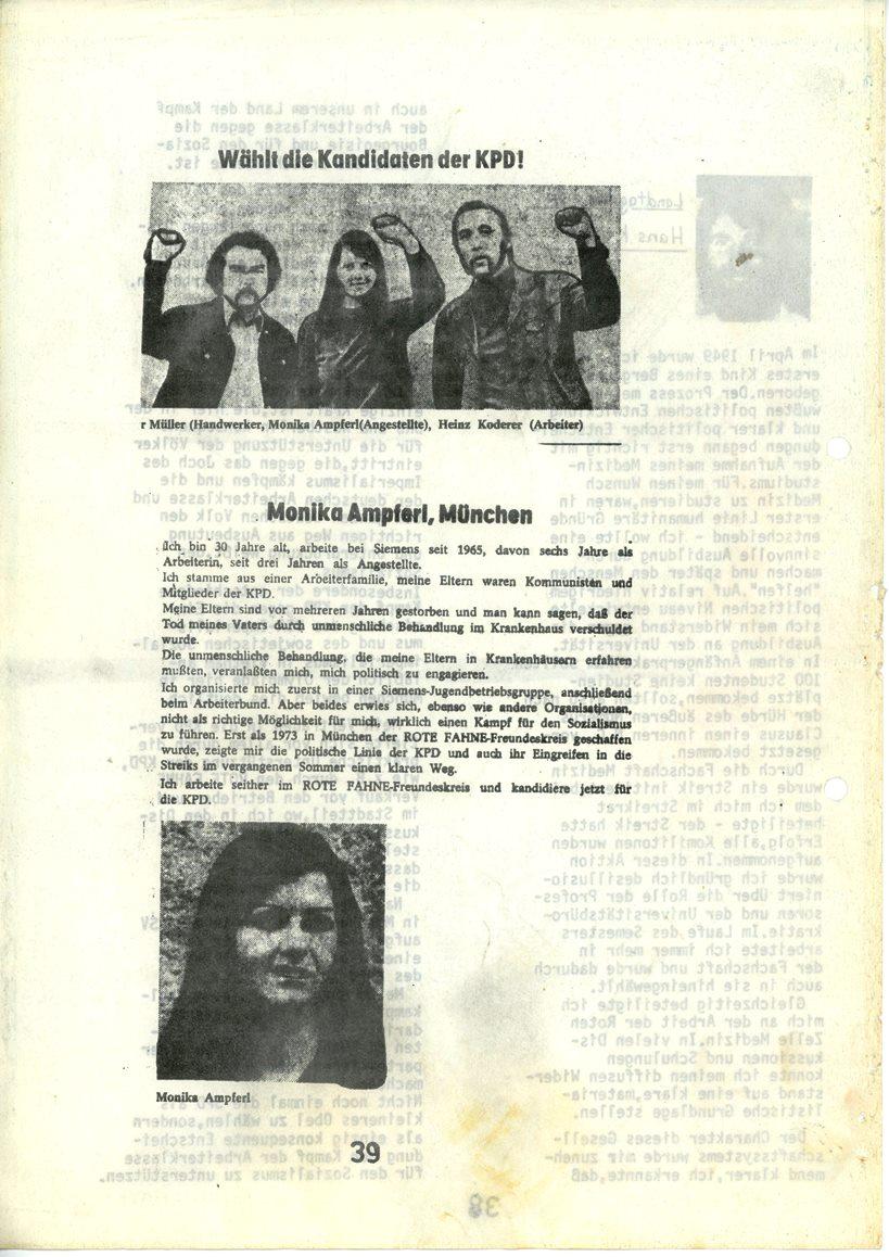 Bayern_KPDAO_1974_LTW_Nicht_SPD_40