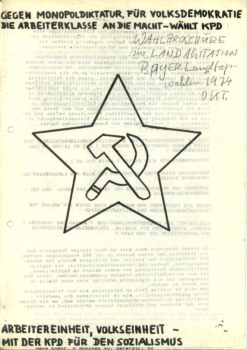 Bayern_KPDAO_1974_Landagitation_01