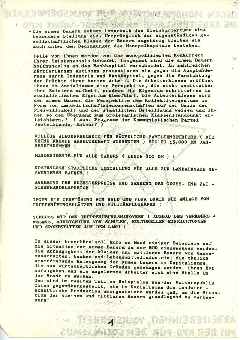 Bayern_KPDAO_1974_Landagitation_02