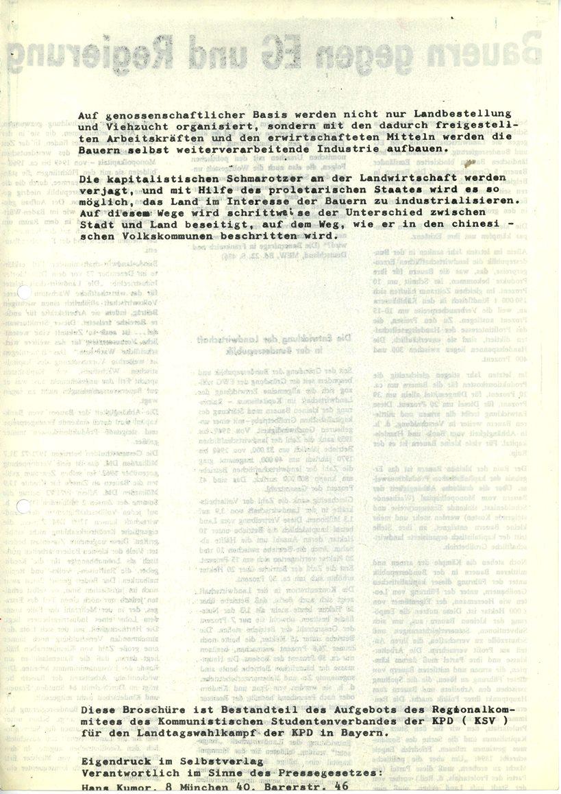 Bayern_KPDAO_1974_Landagitation_03