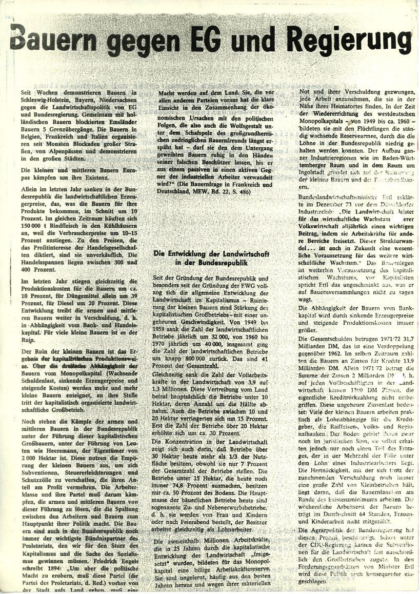Bayern_KPDAO_1974_Landagitation_04
