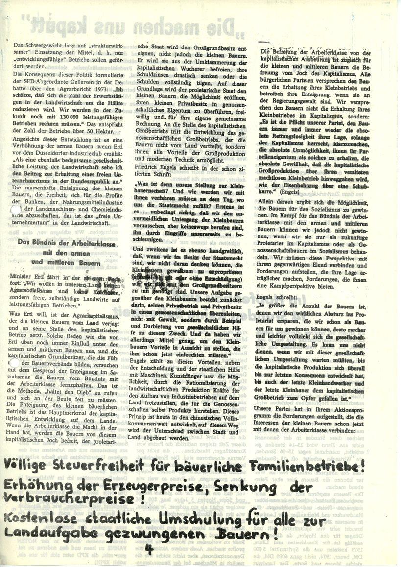 Bayern_KPDAO_1974_Landagitation_05