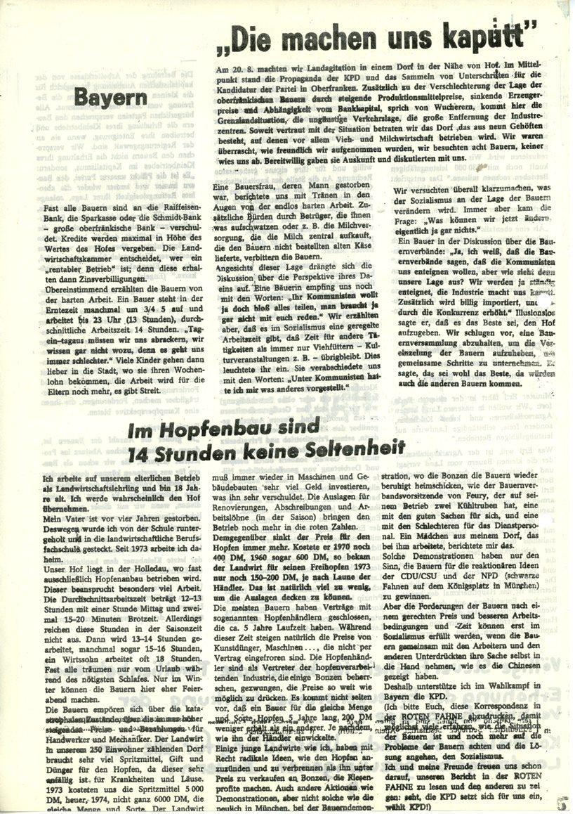 Bayern_KPDAO_1974_Landagitation_06