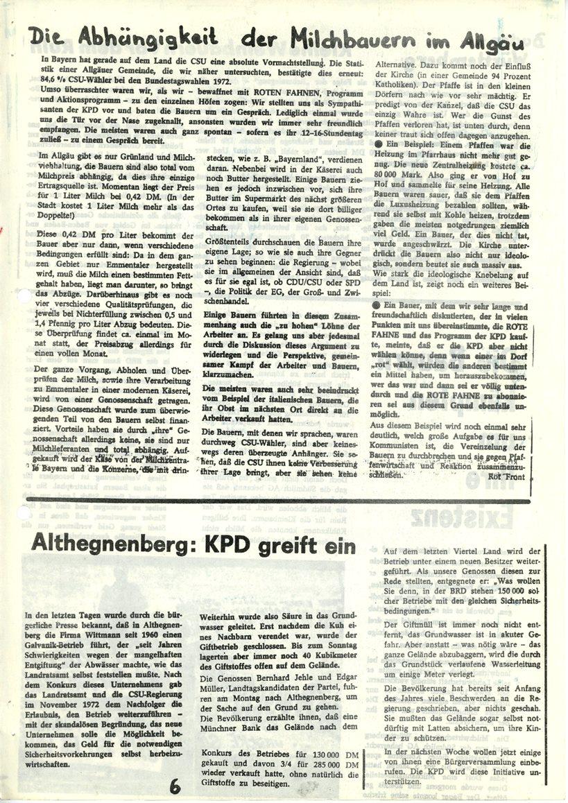Bayern_KPDAO_1974_Landagitation_07