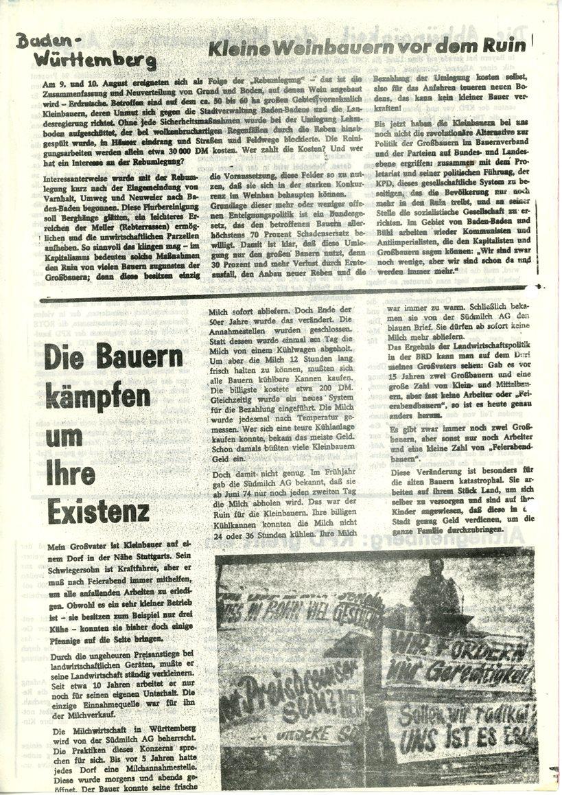 Bayern_KPDAO_1974_Landagitation_08