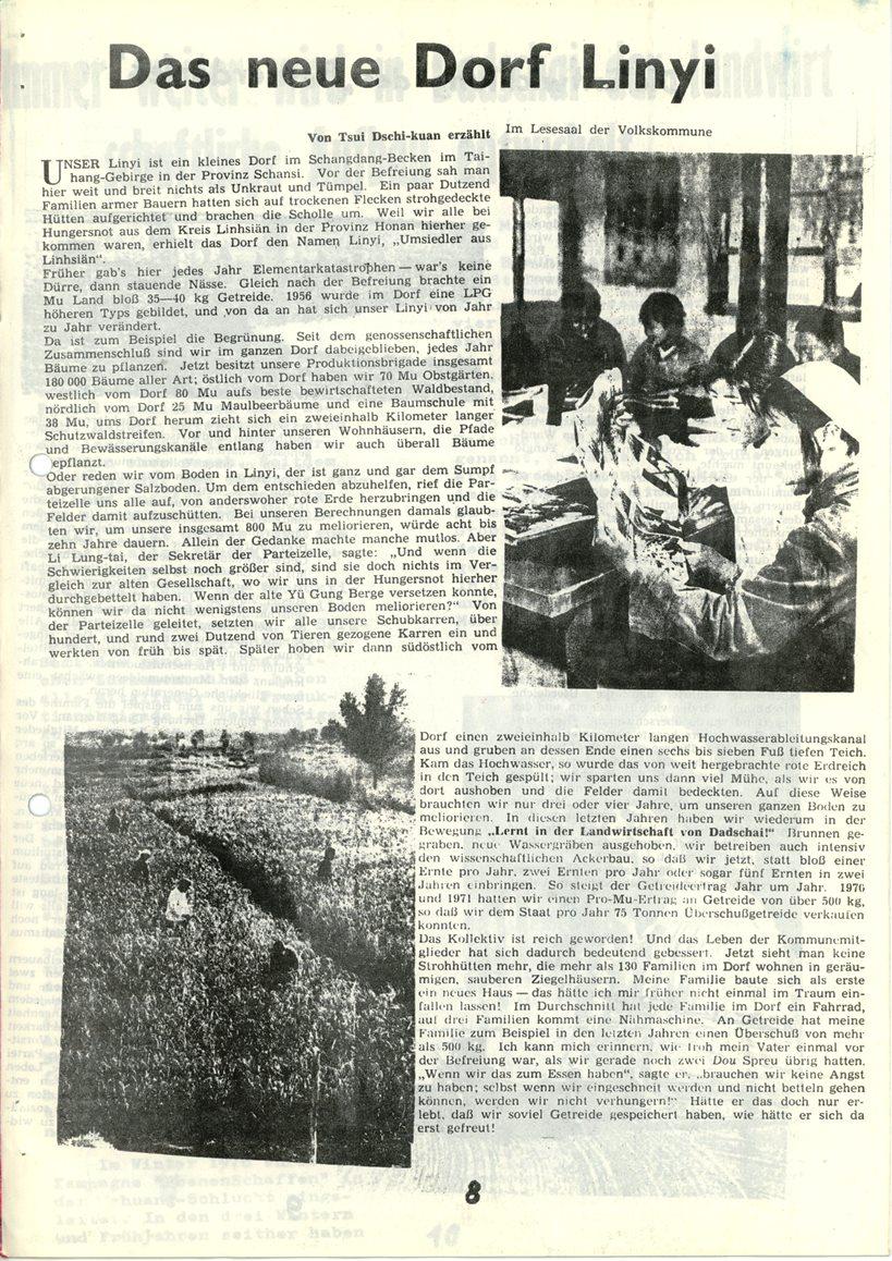 Bayern_KPDAO_1974_Landagitation_09
